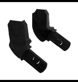 Greentom Greentom-Car Seat Adapters- for Nuna PIPA, Maxi Cosi, Cybex