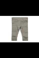 Milkbarn Organic Legging 100% Certified Organic Cotton