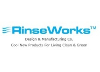 Rinseworks