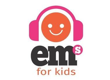 Em's 4 Kids