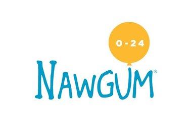 Nawgum