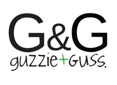 Guzzie+Guss