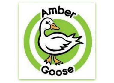 Momma Goose Products Ltd