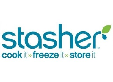 Stashers
