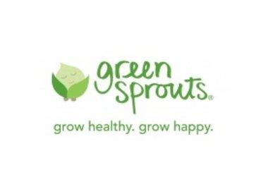 Iplay|Green Spouts