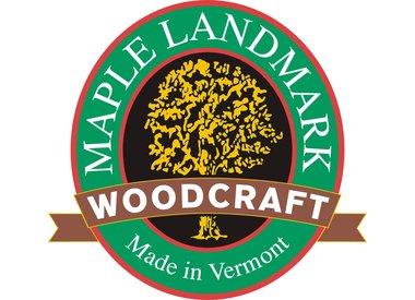Maple Landmark