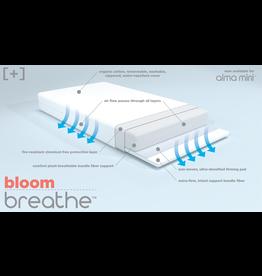 Bloom Breathe Mattress