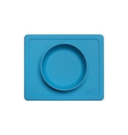 EZPZ EZPZ-Mini Bowl Straight