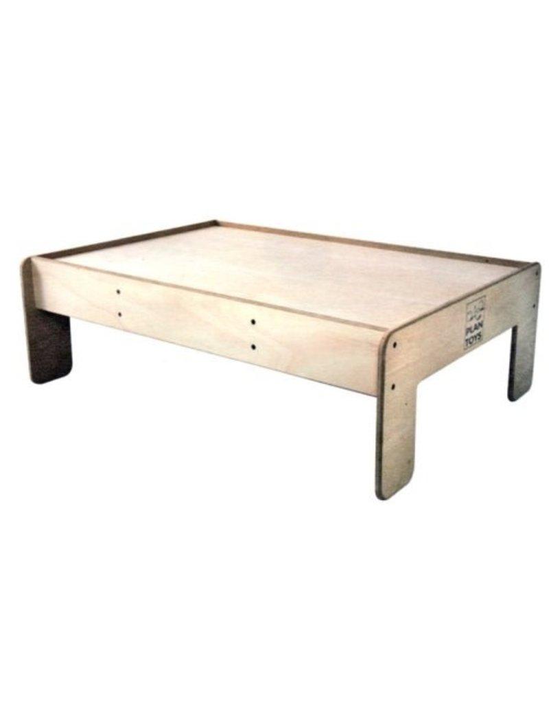 Plantoys Plantoys- Play Table