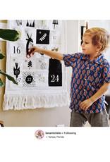 Wee Gallery Wee Gallery-Advent Calendar