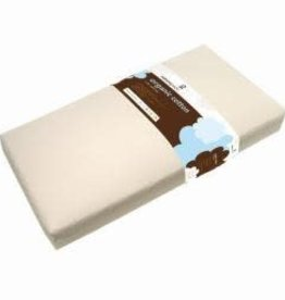 Naturepedic Naturepedic Crib Mattress - MC24 - Organic Cotton Classic - Lightweight