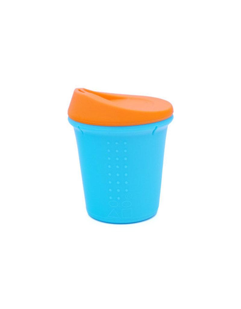 GoSili To-Go Cup 8 oz Silicone