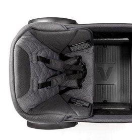 Veer Veer, Comfort Toddler Seat