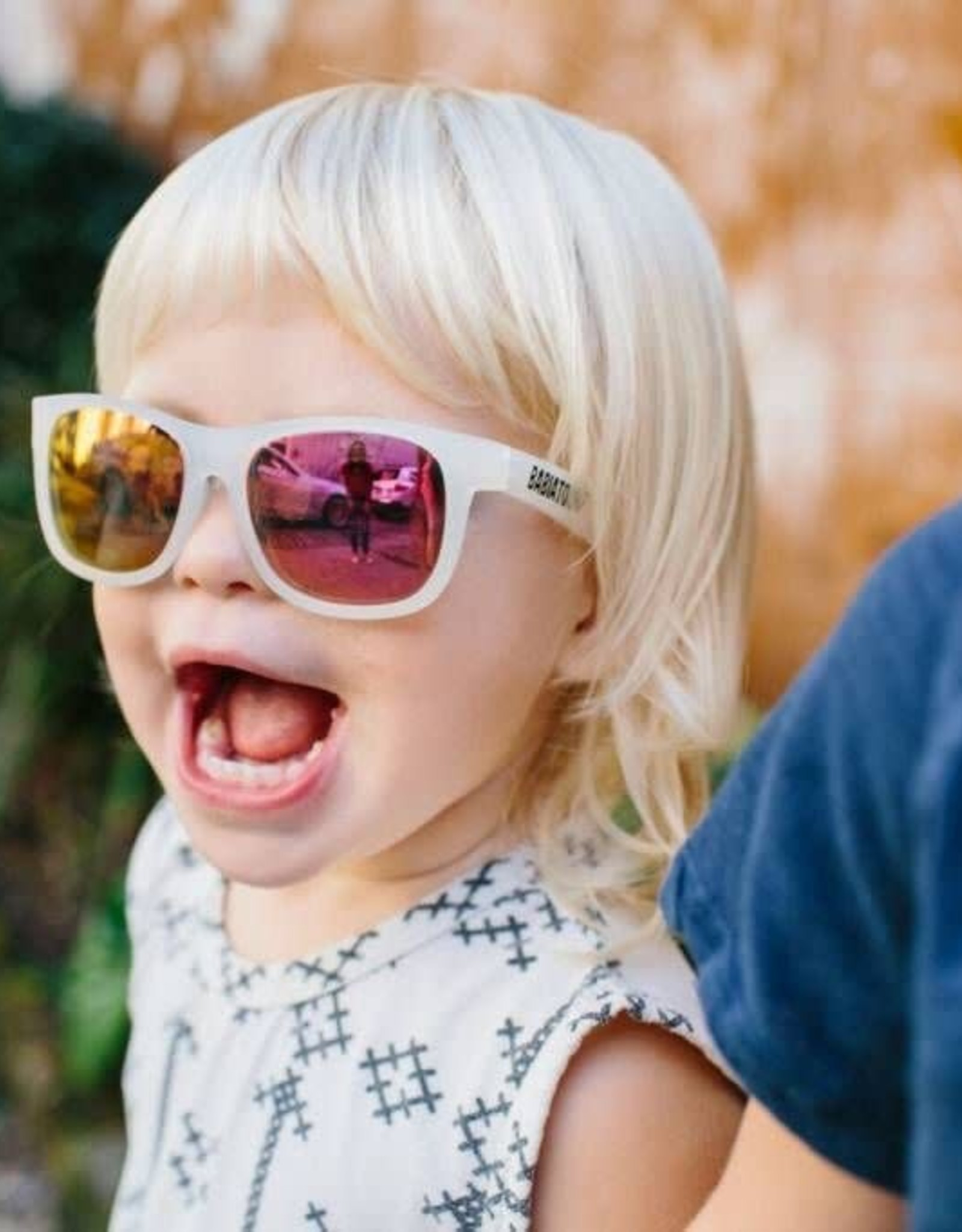 Babiators, Premium Sunglasses
