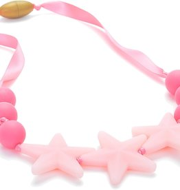 Chewbeads Broadway Necklace, One Size