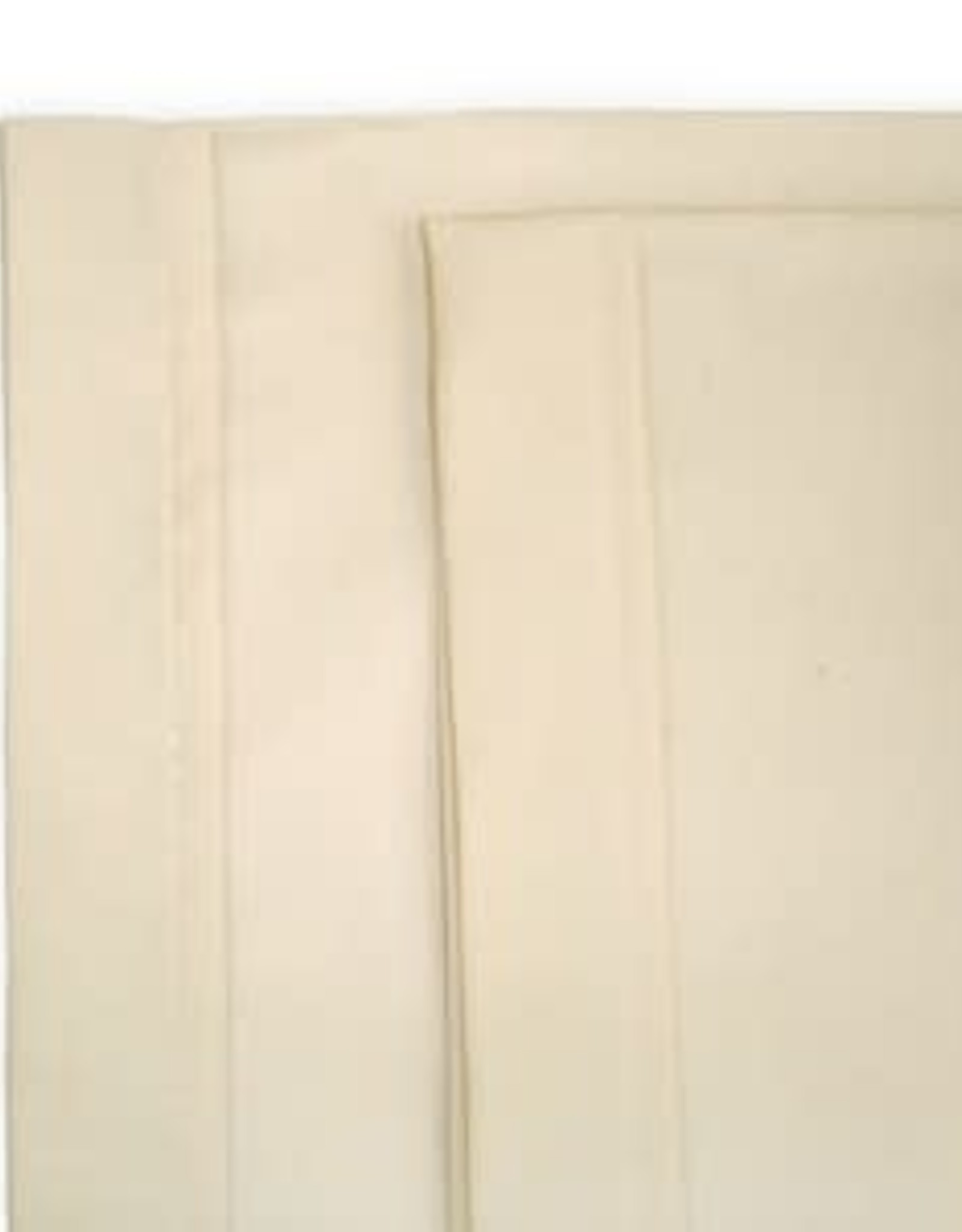 "Naturepedic Organic Cotton Pillowcase - Toddler Size 14"" x 20"""