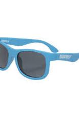 Babiators Navigator, Sunglasses