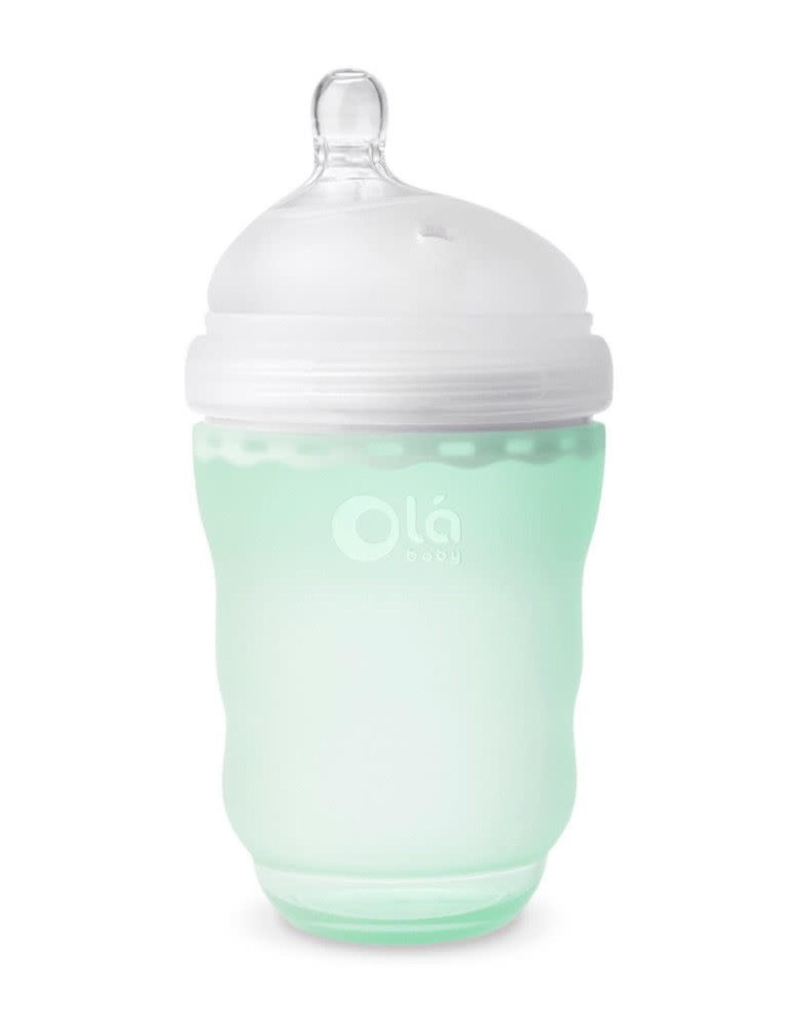 Olababy Gentle Bottle