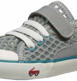 See Kai Run See Kai Run, Saylor Mesh Shoes,