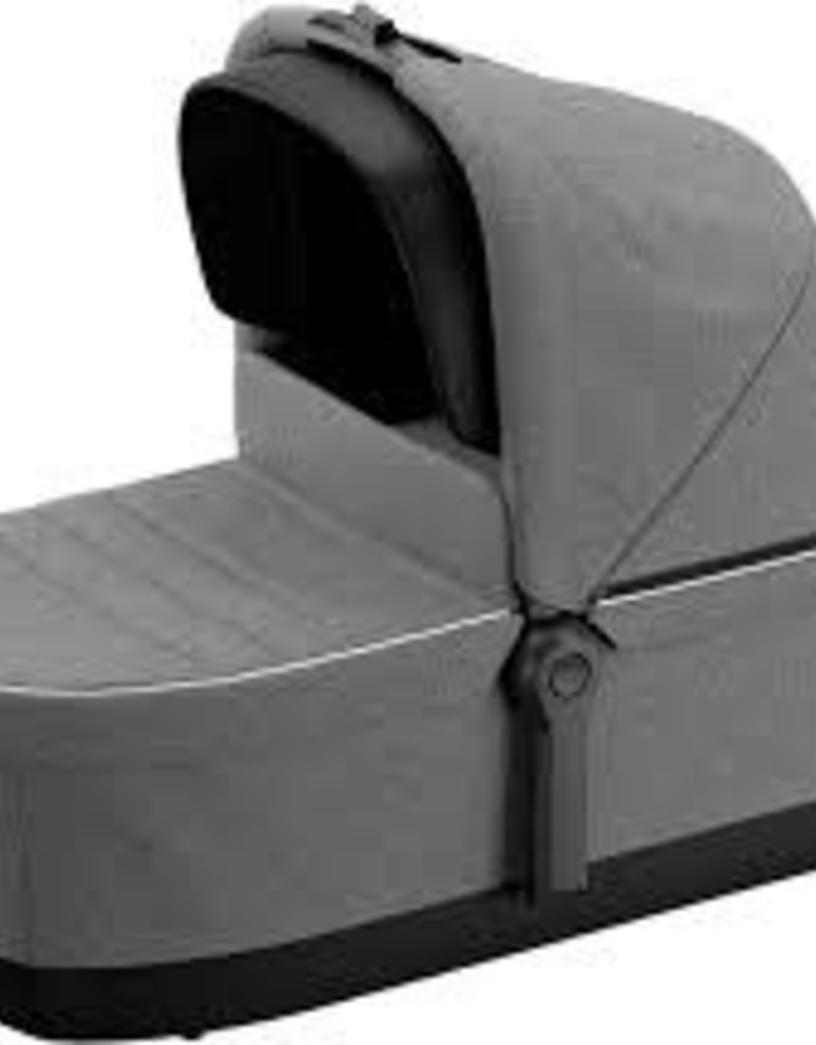 Thule Thule, Sleek Bassinet