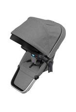 Thule Sleek City Stroller Sibling Seat