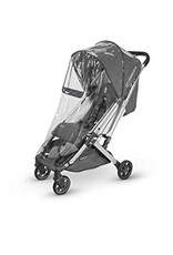 UPPAbaby UPPAbaby, Minu Stroller Rain Shield