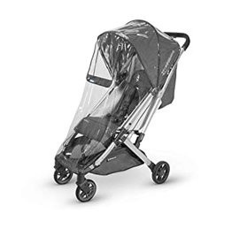 UPPAbaby UPPAbaby, Minu Stroller Rain Shield