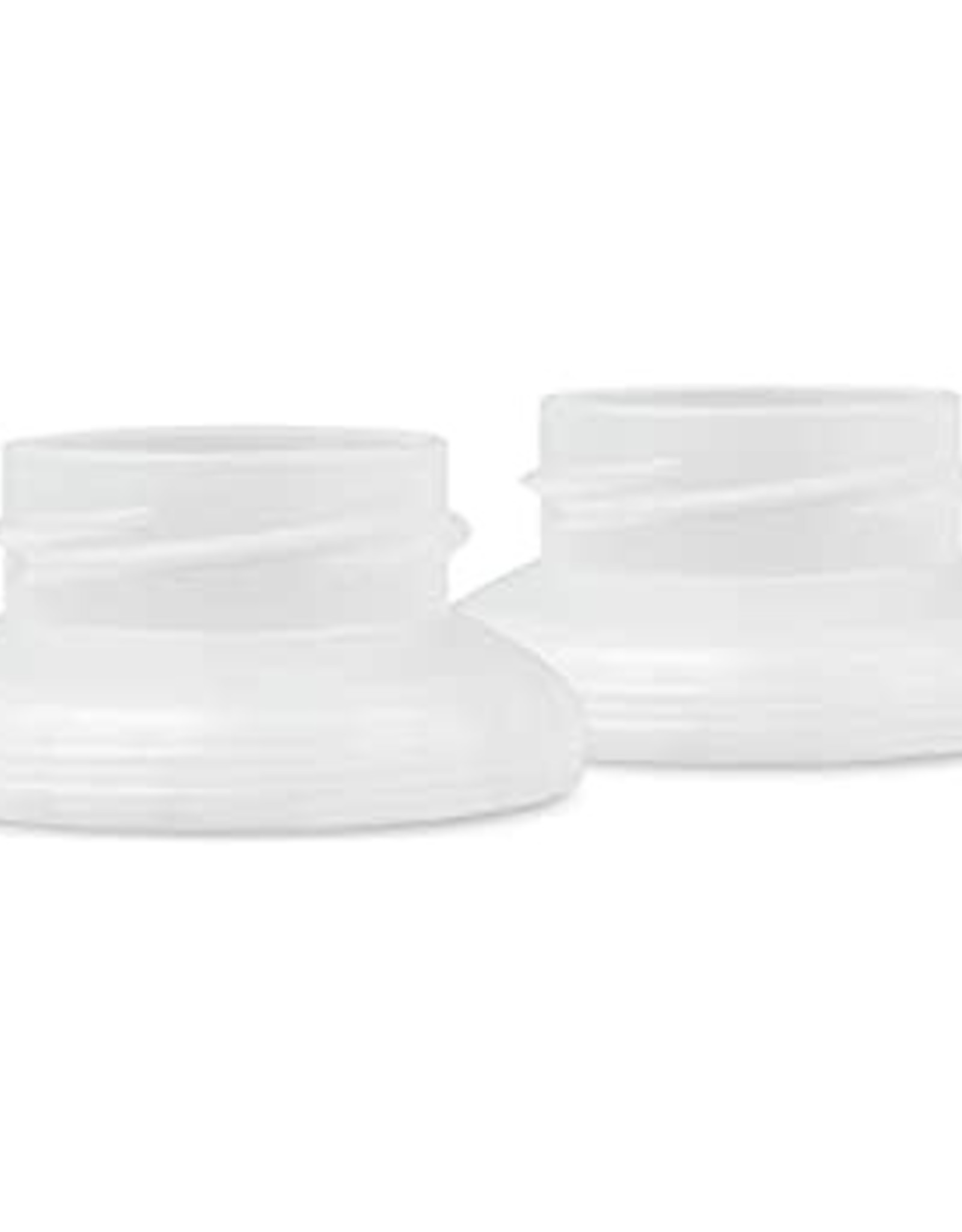 Olababy Olababy, Adapters for GentleBottle and Medela Pumps