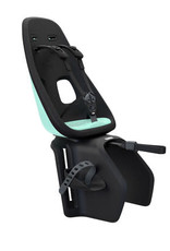 Thule Yepp Nexxt Maxi Rear-Rack-Mounted Child Bicycle Seat