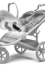 Thule Thule, Urban Glide, Infant Car Seat Adapter for Nuna, Maxi-Cosi