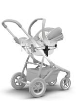 Thule Sleek Car Seat Adapter