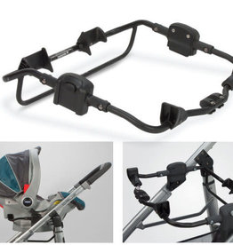 UPPAbaby Car Seat Adapter for Graco Classic