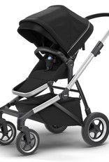 Thule Sleek City Stroller