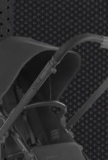 UPPAbaby Cruz V2 Finn Stroller