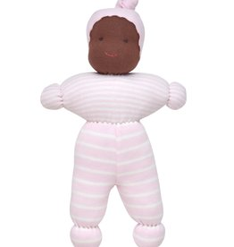 "Under the Nile Under the Nile Jayla Baby Doll - 10"""