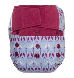 GroVia GroVia - Hybrid Cloth Diapers H&L Shell