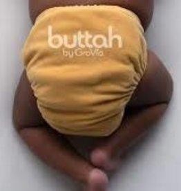 GroVia GroVia Buttah Newborn AIO