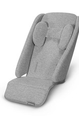 UPPAbaby UPPAbaby - Infant SnugSeat  (Vista/Cruz)