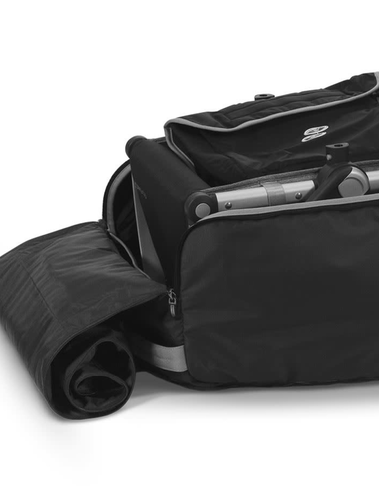 UPPAbaby UPPAbaby - Travel Bag for Vista V2 and Cruz V2