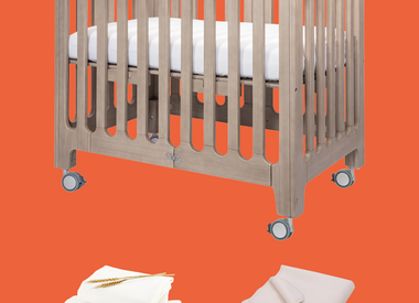 Nursery, Furniture & Bedding