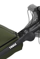 Thule THULE 2021 Urban Glide 2
