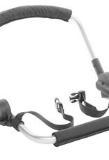 Thule Thule Urban Glide Car Seat Adapter Universal