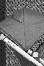 UPPAbaby Vista V2 Stroller System