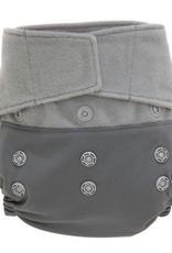 GroVia GroVia - Hybrid Cloth Diapers Snap Shell
