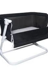 Venice Child Venice Child Sunset Dreaming - Portable bassinet/bedside