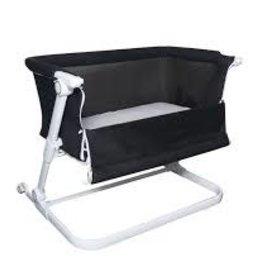 Venice Child Venice Child Sunset Dreaming - Portable bassinet/bedside