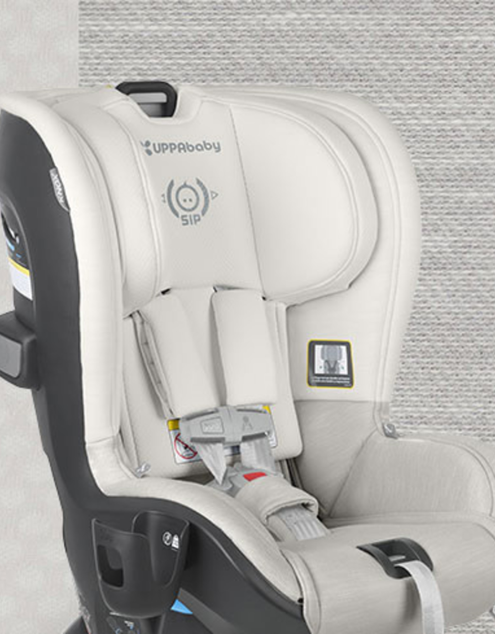 UPPAbaby Uppababy - Knox Convertable Car Seat