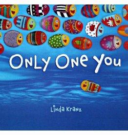 Ingram Only One You by LInda Kranz