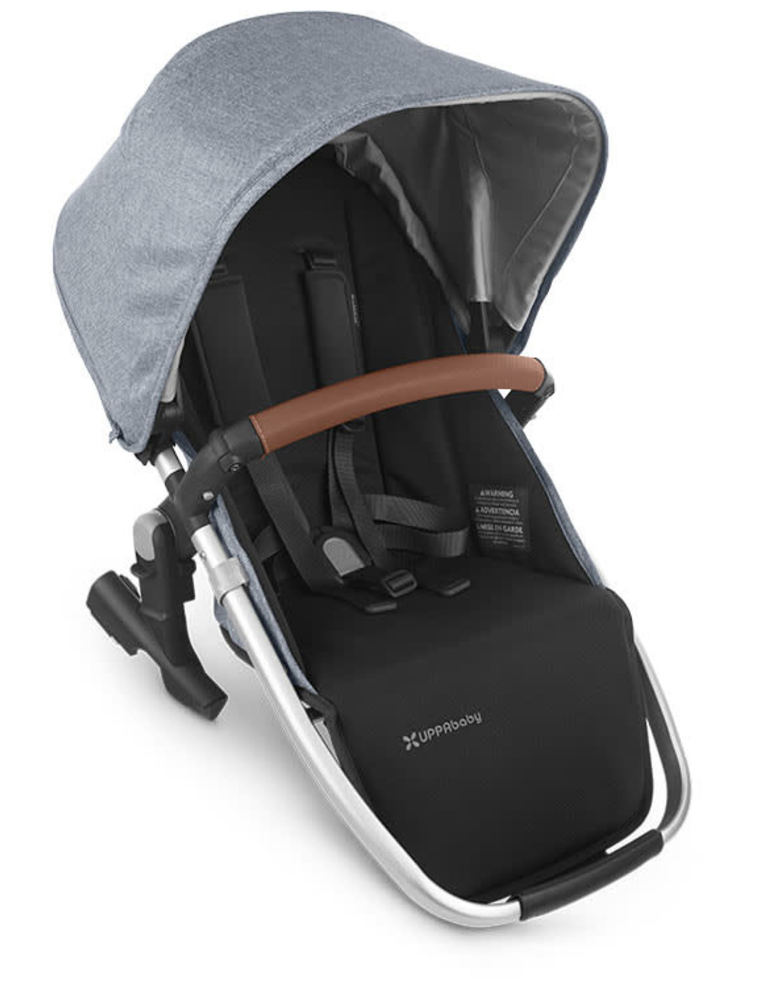 UPPAbaby Rumble Seat