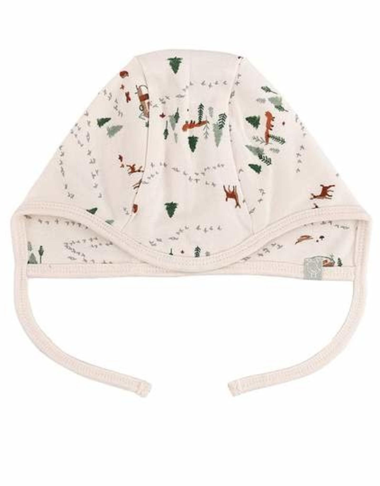 Finn + Emma Bonnet Hat